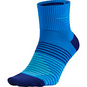 Nike Dri-FIT Lightweight Socks SS16